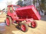 Трактор т16
