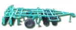 фото Агрегаты комбинированные многоцелевые AKM-3.6VI\AKM-4VI\AKM-6.3VI\AKM-7.8VI